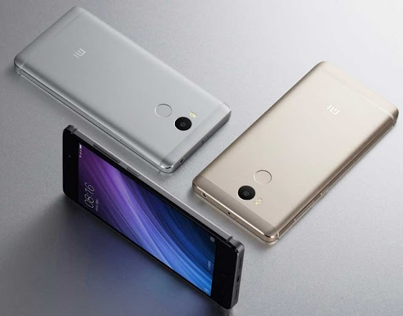 Cara Gampang Cek Rom Xiaomi Global(Asli) Atau Biro (Palsu) ?