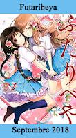 http://blog.mangaconseil.com/2018/01/a-paraitre-usa-futaribeya-un-manga-en-4.html