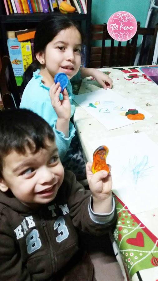 hacemos-ceras-de-colores