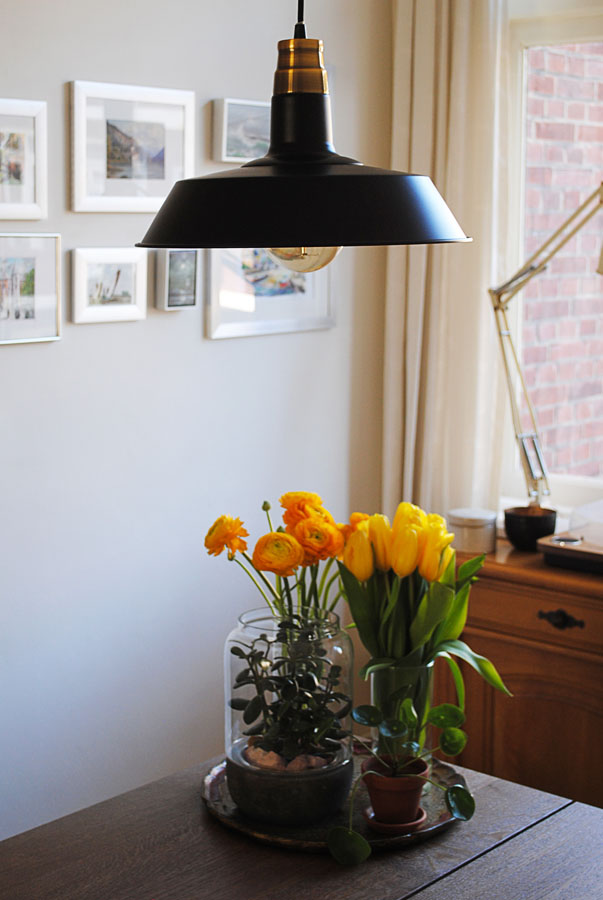 dutch design on a bud verlichting inspiratie en 13 lampen