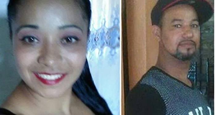 Hombre mata a su pareja de un martillazo y se suicida