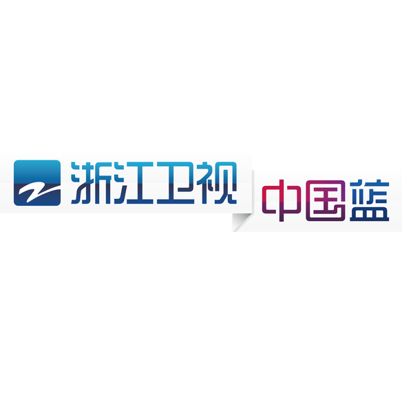 logo ZheJiang TV