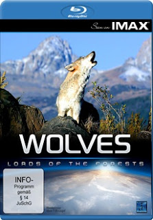 Wolves: Lords of the Forests IMAX | Δείτε HD Ντοκιμαντέρ online με ζώα