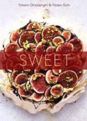 https://www.wook.pt/livro/sweet-helen-goh/19344349?a_aid=523314627ea40