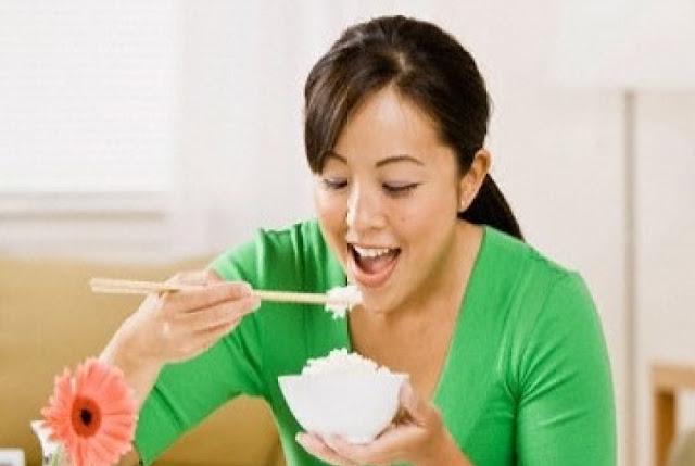Waspada, 5 Makanan Ini Ternyata Bikin Lapar Usai Dikonsumsi