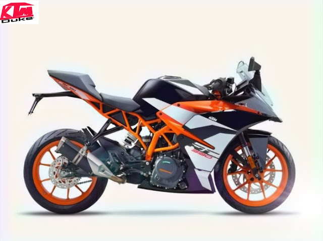 KTM RC 390 TOP SPEED AND MILEAGE WITH ROAD PRICE & EXHAUST,HD IMAGES BLACK COLOURS,AND SPECS