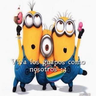 Imagen Viva Los Guapos Como Nosotros Imagenes Y Frases Facebook Nosotros los guapos is a mexican sitcom that premiered on blim on august 19, 2016. imagenes y frases facebook blogger