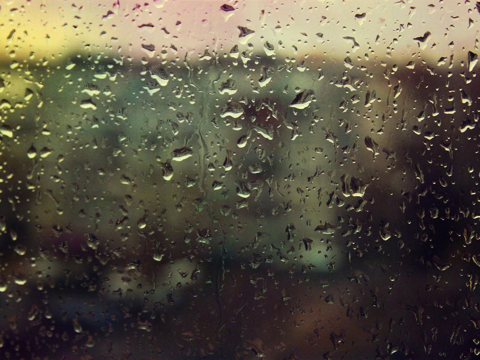 В Одессе прошел дождь с градом фото  Украинская служба