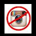 كيفية إلغاء وحذف حساب انستجرام Instagram نهائياً