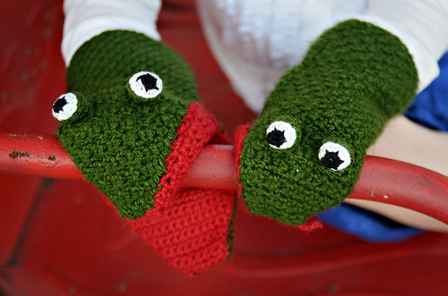 frog finger puppet template - free hand puppet patterns free patterns