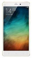 harga baru Xiaomi Mi Note Pro, harga bekas Xiaomi Mi Note Pro