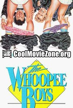 The Whoopee Boys (1986)