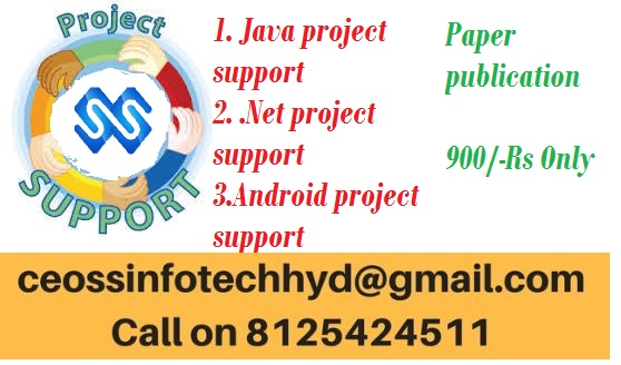 water management system java project free download | water