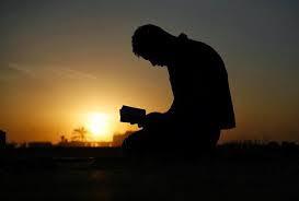 Keberadaan Agama bagi kita