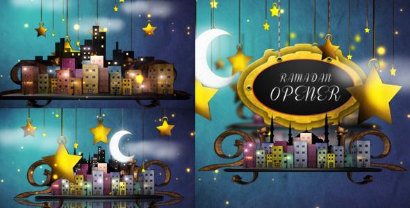 Ramadan_Opener
