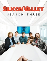 Silicon Valley 3 | Bmovies