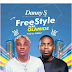 Download Danny S Ft. Olamide – Freestyle|MP3 Download