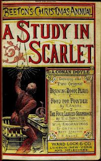 A-Study-in-Scarlet-Ebook-Arthur-Conan-Doyle