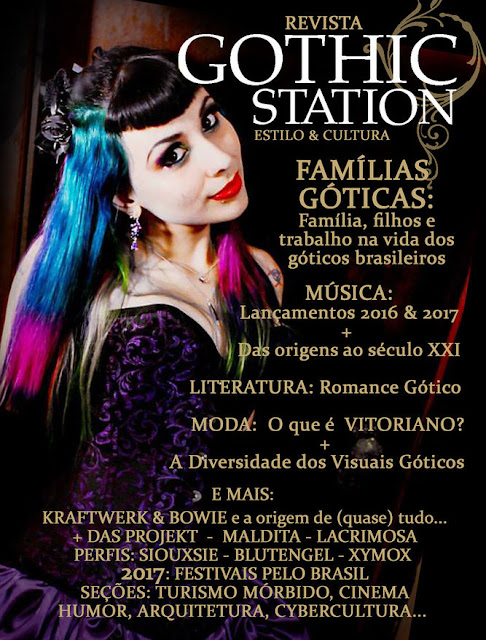 https://www.catarse.me/gothic_station