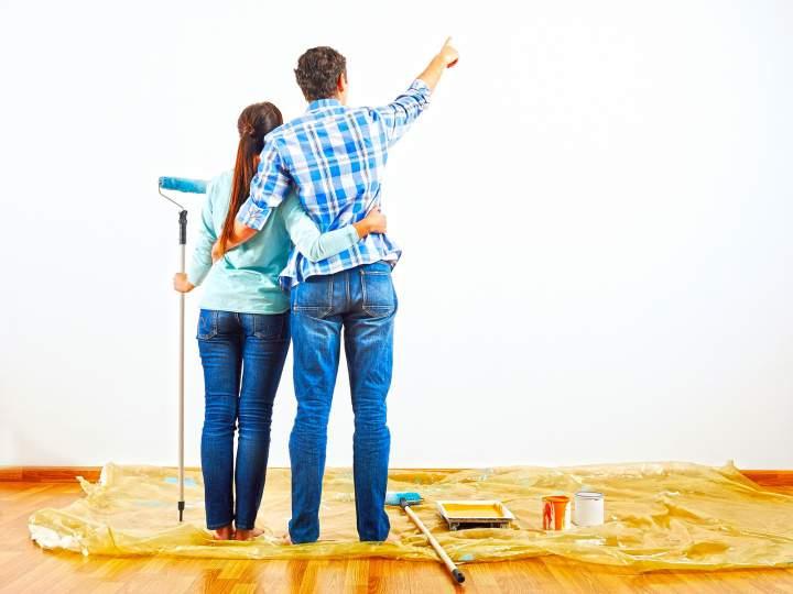 pasangan romantis, lakilaki wanita setia