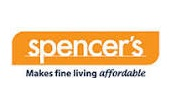 Spencers Freshers off campus Trainee Recruitment