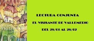 LC El visitante de Vallemedio