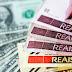 Real é a moeda que mais se valorizou no mês e no ano frente ao dólar, diz CMA