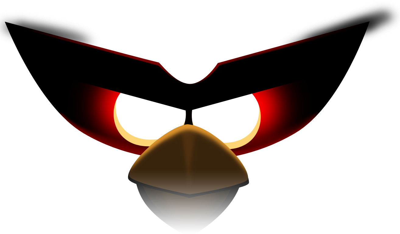 Angry Birds Space Desktop Wallpapers Collection   Software ...