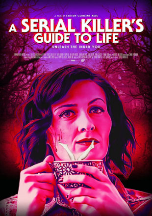 A Serial Killers Guide To Life 2019 HDRip 720p Dual Audio In Hindi English