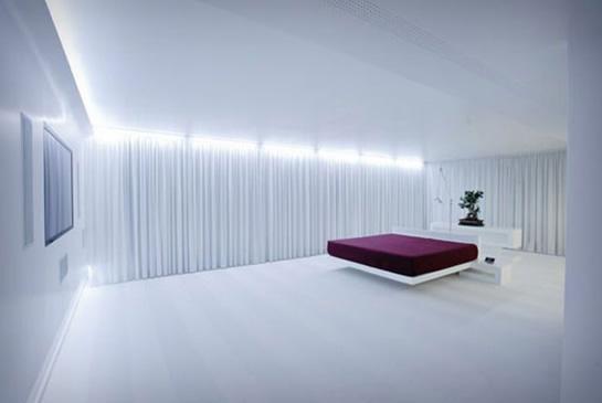 Interior Lighting Design | Home Business and Lighting Designs