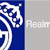 مشاهدة قناة ريال مدريد بث مباشر Real Madrid TV live
