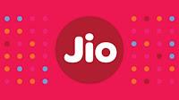 रिलायंस जियो प्राइम ऑफर: जानिए क्या हैं नए प्लान और टैरिफ | Reliance Jio Prime Offer Details
