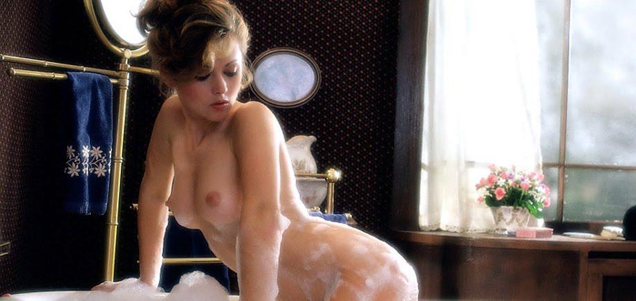 Avatar sex pornpics