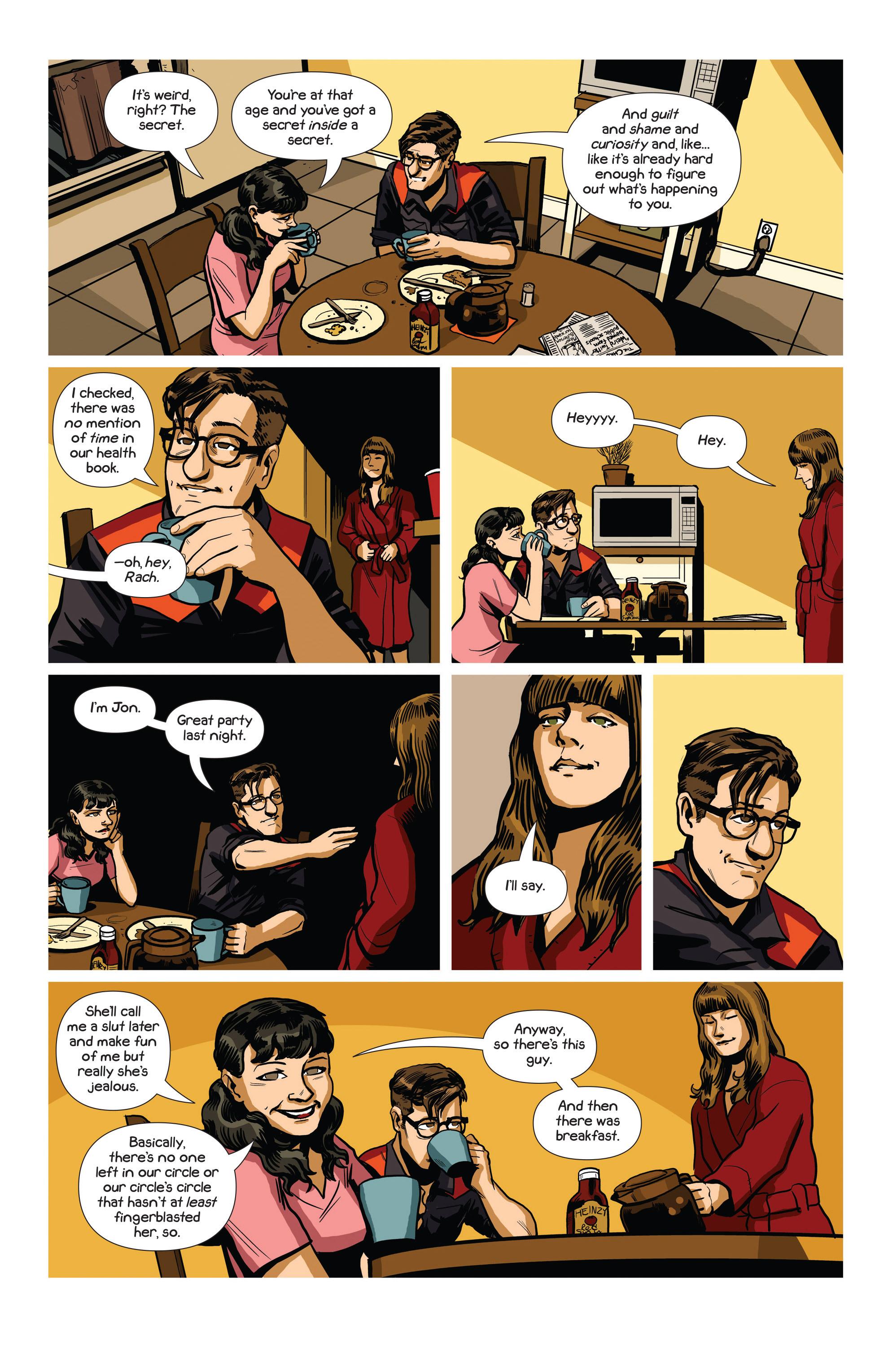 Read online Sex Criminals comic -  Issue # _TPB 1 - 52