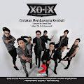 Lirik Lagu XO-IX - Cintakan Membawamu Kembali