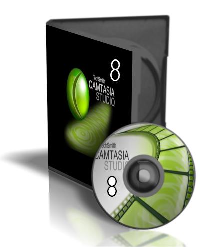 camtasia studio 8 crackeado 64 bits portugues