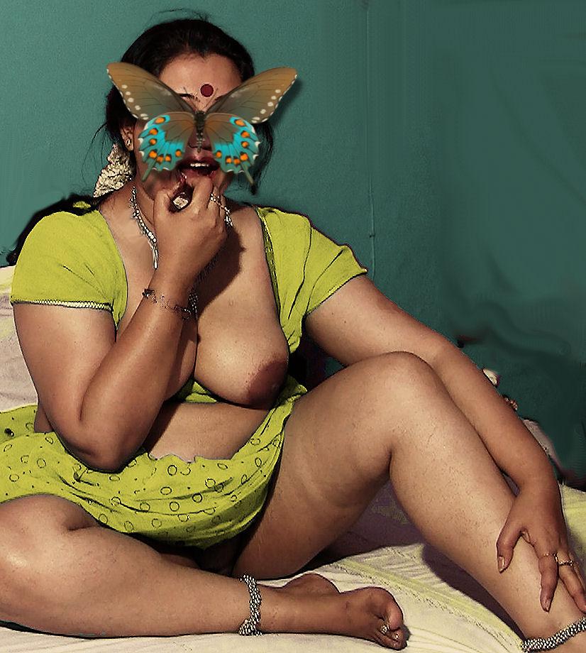 sexy mona bhabhi pic naked