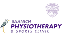 saanich physiotherapy