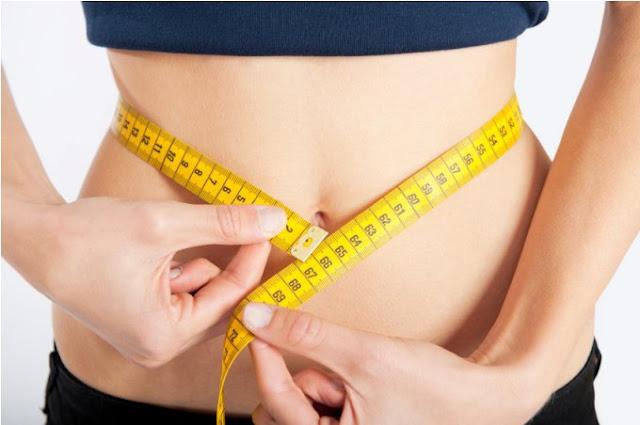 Tips Diet Cara Menurunkan Berat Badan