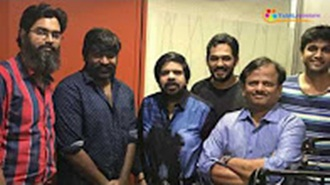 Famous Tamil Heroes who Taught Tamil to Madonna Sebastian !