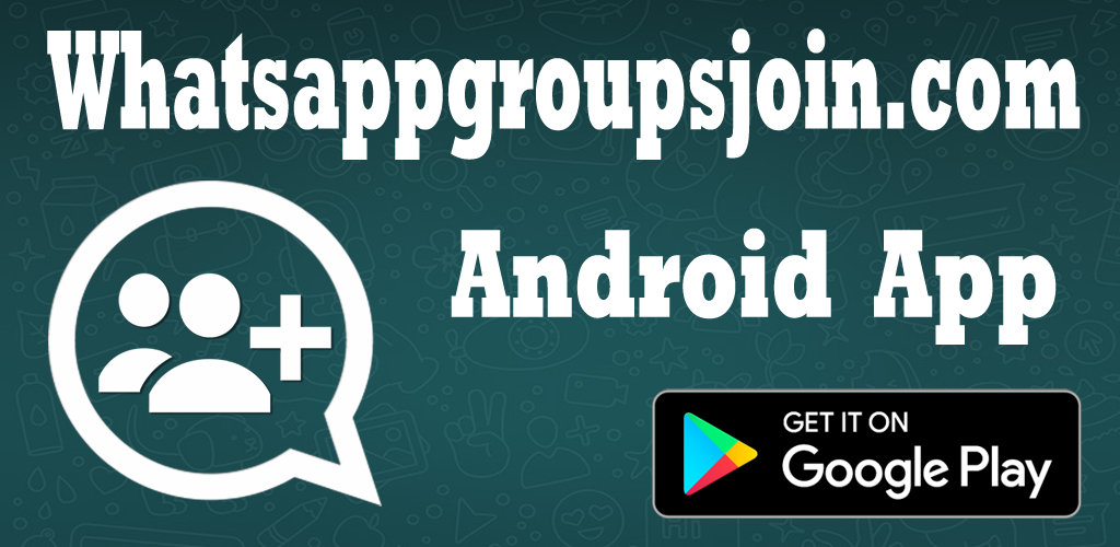 Whatsapp Group Links Collection: 500+ Whatsapp Group Invite Links