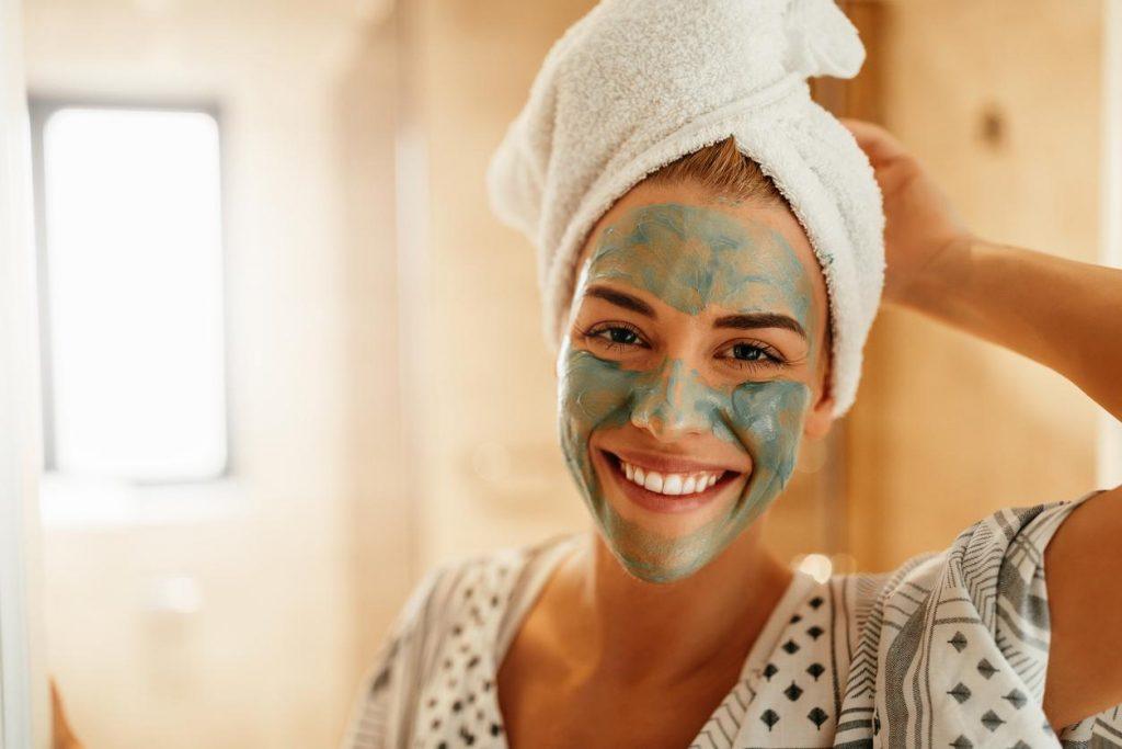 Các chuyên gia chăm sóc da của họ như thế nào?