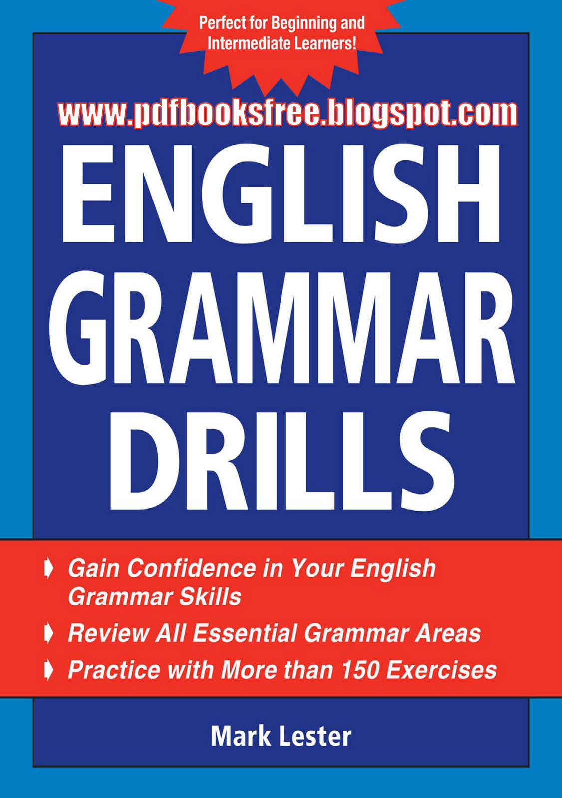 PDF BOOKS ENGLISH PDF DOWNLOAD