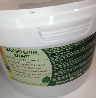 mango_butter_review