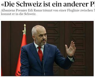 http://www.tagesanzeiger.ch/ausland/europa/die-grenzen-auf-dem-balkan-sind-in-gefahr/story/15587674