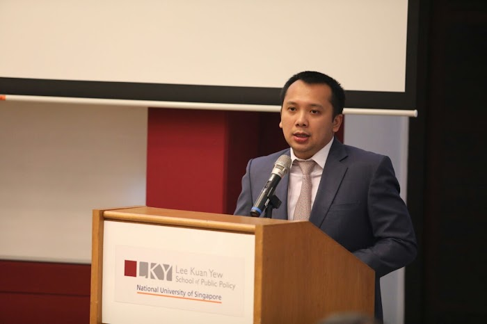 Lampung Berpeluang Jadi Lokomotif Sumatera