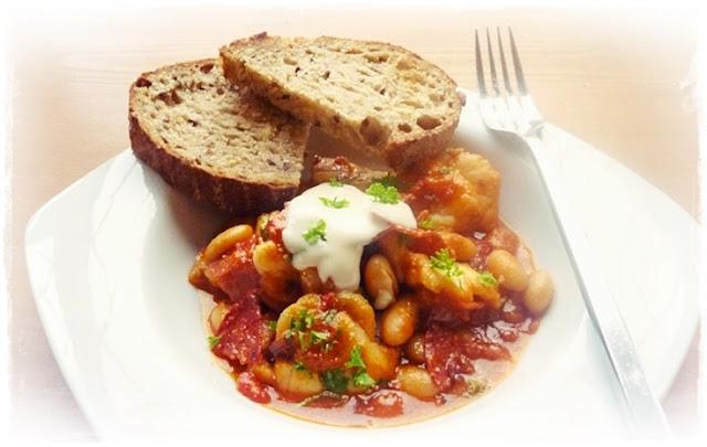 fish-and-chorizo-stew