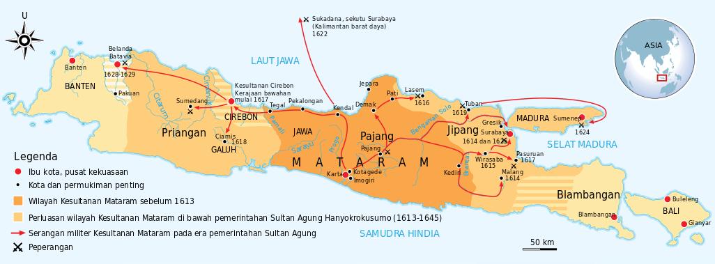 Tahukah Kamu Bahwa Belanda Tidak Menjajah Indonesia Selama 350 Tahun! Inilah Buktinya