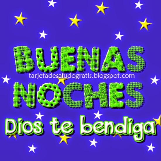 Buenas Noches Dios Te Bendiga images on Photobucket