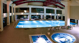 gebze-lifeport-otel-kapalı-yüzme-havuzu